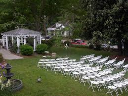 outdoor wedding venues in nc carolina wedding venues weddings in fuquay varina nc