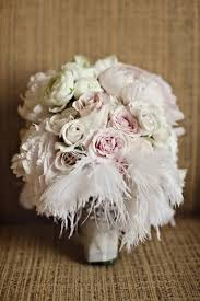 wedding flowers queanbeyan 70 best weddings bouquets center pieces images on