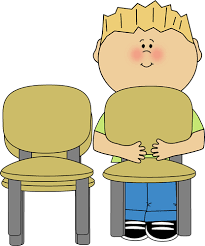 Classroom Stacking Chairs Classroom Chair Stacker Clip Art Classroom Chair Stacker Vector