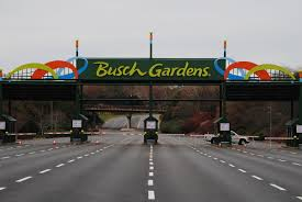 busch gardens williamsburg hotel and ticket packages home