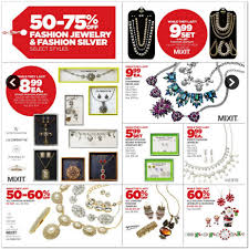 black friday deals jewelry stores deck the halls with deals check out jcpenney u0027s black friday ad