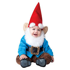 infant costume infant garden gnome costume best costumes for baby s