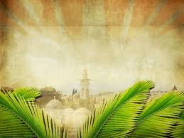 palm for palm sunday find out the happy palm sunday quotes palm sunday wishes