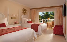punta cana accommodations at our luxury dominican resort