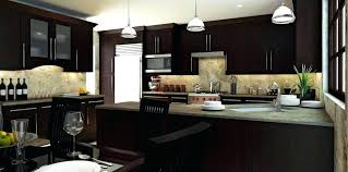 Kitchen Cabinet Clearance Clearance Kitchen Cabinets Kitchen Cabinet Height Entrancing