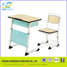 Classroom Furniture Manufacturers Bangalore Wholesale Preschool Furniture Wholesale Preschool Furniture