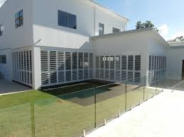 timber blinds and plantation shutters gold coast and brisbane btbc