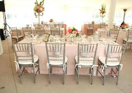 silver chair covers chair impressive grey velvet studded dining chairs ester tufted