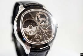 piaget emperador price piaget emperador coussin xl700p that day swiss watchmaking