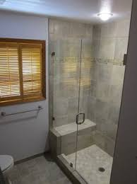 Ideas For Small Bathroom Design - 11 awesome type of small bathroom designs small bathroom