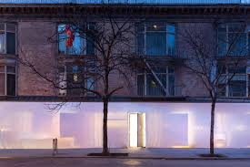 cnn style fashion design art architecture and luxury
