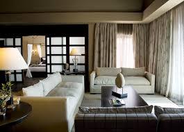 vacation home decor 24 creative living ideas for modern wall decoration 1 decor