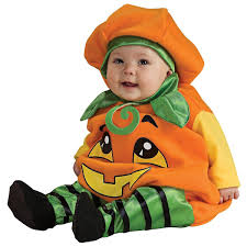 infant monsters inc halloween costumes size 12 18 months rubie u0027s costume co baby u0026 toddler halloween