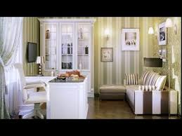 Home Office Decoration Ideas 10 Elegant Small Home Office Decorating Ideas Youtube