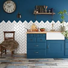 Laminate Flooring Topps Tiles Topps Tiles An Affordable Alternative Walls And Floors