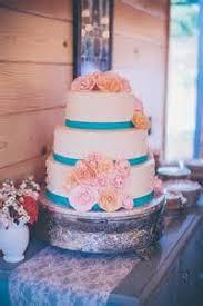 wedding cake toppers in sacramento ca 28 images sacramento