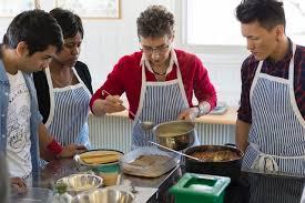 emploi cuisine suisse intégration le mode d emploi des jeunes de suisse swi swissinfo ch