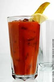 organic bloody mix 119 best bloody s images on drink recipes bloody
