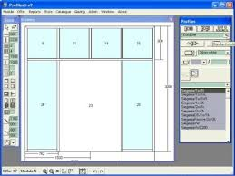 Home Design Software Windows 7 by Door Design Software Armantc Co