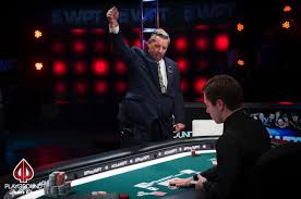 What Is A Big Blind In Poker Mike Sexton Wins First Wpt Title In Montreal For 425 980 Pokernews