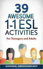 esl warm up games and activities esl activities for kids and
