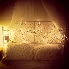 lights for bedroom purple fairy lights for bedroom also lighting fixtures