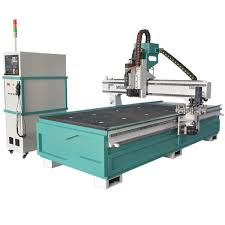 vacuum tables for cnc machines italy hsd spindle vacuum table high precision advertising cnc router