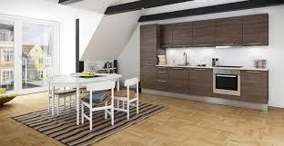 cuisine taupe mat cuisine taupe idée de décoration hygena