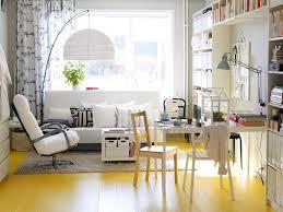 theme yellow craftsmen