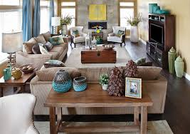 living room packages with tv living room furniture arrangement with tv and fireplace house of