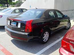 2007 cadillac cts review 2007 cadillac cts sport manual ameliequeen style 2007 cadillac