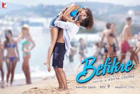 image of hd image of the befikre
