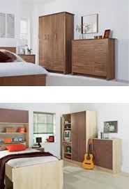 Buying Guides Index Buying Guide At Argoscouk Your Guide To - White bedroom furniture set argos