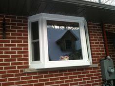 window sales installation homerenos windows