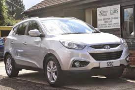 compass jeep 2014 female used car expert hyundai ix35 and jeep compass compared