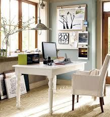 Wonderful Home fice Decorating Ideas Design Inspiration