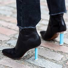 designer boots sale up to 70 off the outnet