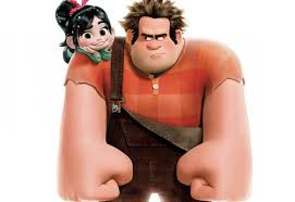 john reilly confirms u0027wreck ralph 2 u0027