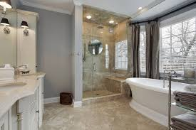Bathroom Design Stores Kitchen And Bath World Custom Kitchen Design Bathroom
