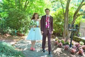 wedding dresses and windows breathe deep