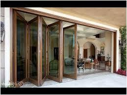 Folding Glass Patio Doors Prices Folding Glass Patio Doors Prices Best Selling Easti Zeast