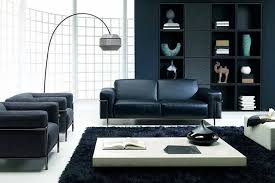 Modern Drawing Room Interior Designs Contemporary Living Room Interior Design And Furnishings