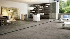 tagina ceramiche u2022 tile expert u2013 distributor of italian tiles
