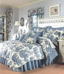 Best Bedroom Ideas To Help You Rest And Relax Images On - Blue and white bedrooms ideas