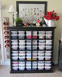 congenial small spaces decoration then small spaces decoration large size of enchanting small room storage ideas smlf small apartment bedroom storage ideas storage ideas