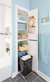 total home interior solutions 4004 best dream bathrooms images on pinterest dream bathrooms