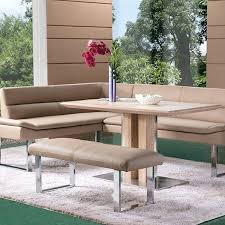 Farmhouse Benches For Dining Tables Upholstered Bench For Dining Room Table Wooden Sets Farmhouse