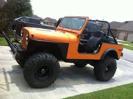 79 jeep for sale 79 jeep cj 7 for sale louisiana sportsman classifieds la