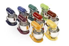 new mixer colors for sea glass bordeaux u0026 lavender u2014 home