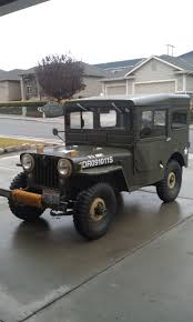 hatari truck 473 best jeep images on pinterest jeep stuff jeep wranglers and